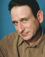 JimmyMcHugh